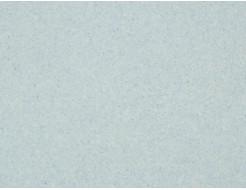 Жидкие обои Silk Plaster Мастер шелк MS 117 бело-голубые
