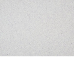 Жидкие обои Silk Plaster Мастер шелк MS 118 бело-фиолетовые