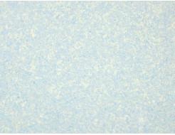 Жидкие обои Silk Plaster Мастер шелк MS 119 бело-голубые