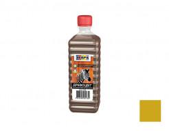 Лак цветной полуглянцевый «Древоцвет» Zebra пиния - интернет-магазин tricolor.com.ua