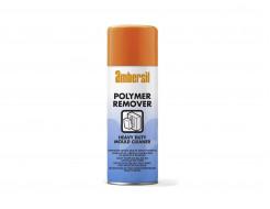 Ambersil Polymer Remover сильный очиститель поверхности в аэрозоле