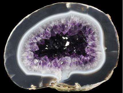 Эпоксидная смола Crystal Art Resin 2 для картин и покрытия - изображение 3 - интернет-магазин tricolor.com.ua