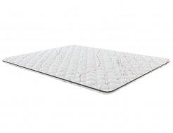 Футон для кровати Come-For Скай Софт 150х190
