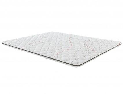 Футон для кровати Come-For Скай Софт 140х200