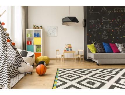 Краска акриловая магнитная Space Creation - изображение 2 - интернет-магазин tricolor.com.ua