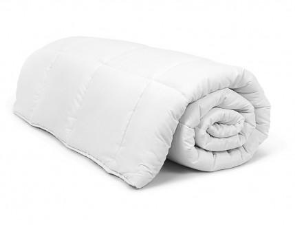 Одеяло Come-For Soft Night Софт Найт 60х90 - изображение 3 - интернет-магазин tricolor.com.ua