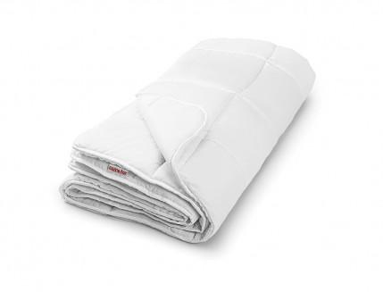 Одеяло Come-For Soft Night Софт Найт 60х90 - интернет-магазин tricolor.com.ua