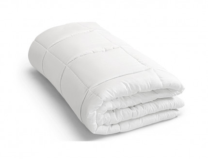 Одеяло Come-For Soft Night Софт Найт 60х90 - изображение 2 - интернет-магазин tricolor.com.ua