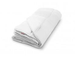 Одеяло Come-For Soft Night Софт Найт 80х80 - интернет-магазин tricolor.com.ua