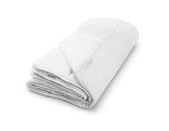 Одеяло Come-For Soft Night Софт Найт 100х140 - интернет-магазин tricolor.com.ua