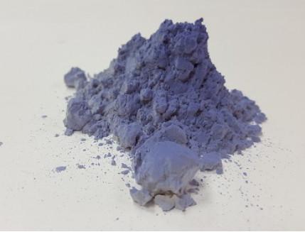 Пигмент фотохромный Tricolor синий - изображение 2 - интернет-магазин tricolor.com.ua
