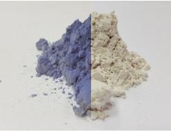 Пигмент фотохромный Tricolor синий - интернет-магазин tricolor.com.ua