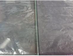 Купить Пигмент термохромный +65 Tricolor черный