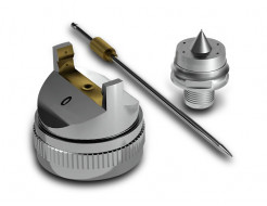 Ремкомплект Mixon Victory 1006 Mini для краскопульта 0,8мм