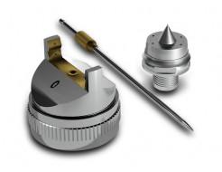 Ремкомплект Mixon Sapphire H-951 Mini LVMP для краскопульта 0,8мм