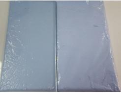 Купить Пигмент термохромный +17 Tricolor сапфир синий