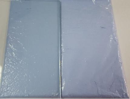 Пигмент термохромный +17 Tricolor сапфир синий - интернет-магазин tricolor.com.ua