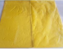 Пигмент термохромный +31 Tricolor желтый - интернет-магазин tricolor.com.ua