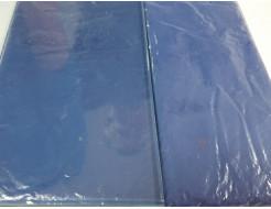 Купить Пигмент термохромный +31 Tricolor морская волна