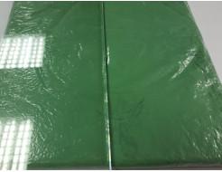 Пигмент термохромный +31 Tricolor зеленая трава - интернет-магазин tricolor.com.ua