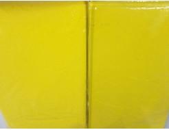 Пигмент термохромный +42 Tricolor желтый - интернет-магазин tricolor.com.ua