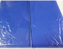 Пигмент термохромный +45 Tricolor сапфир синий - интернет-магазин tricolor.com.ua