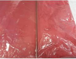 Пигмент термохромный +45 Tricolor красный - интернет-магазин tricolor.com.ua