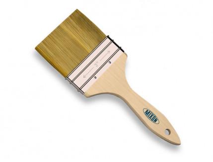 Кисть флейцевая Mixon Стандарт 1