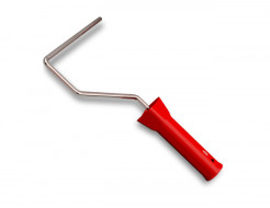 Ручка для валика Mixon 180 мм