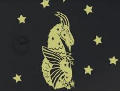 Купить Краска светящаяся AcmeLight для оракала желтая