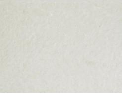 Жидкие обои Limil № 549 белые