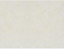 Жидкие обои Limil № 550 белые