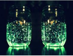 Купить Краска светящаяся AcmeLight для стекла (2К) классик