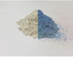 Пигмент фотохромный Tricolor голубой - интернет-магазин tricolor.com.ua
