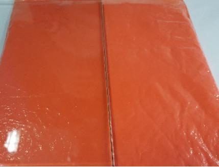Пигмент термохромный +31 Tricolor оранжевый - изображение 3 - интернет-магазин tricolor.com.ua