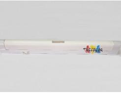 Лампа для определения оловянной стороны стекла - интернет-магазин tricolor.com.ua