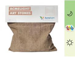 Люминесцентные натуральные камни AcmeLight Art Stones