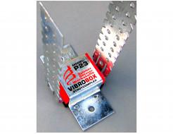 Виброизолирующее крепление Vibrobox P23 потолочное