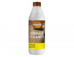 Моющее средство Pinotex Terrace Cleaner для деревянных террас