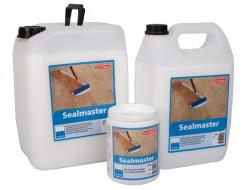 Лак грунтовочный Synteko SealMaster