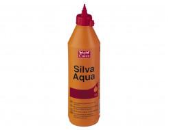 Клей для дерева Casco Silva Aqua влагостойкий для мебели и промышленности