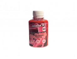Колеровочная паста №23 Universal PP Дикая роза (красная)