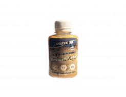 Колеровочная паста №60 Universal PP Бескрайняя степь (кремовая)