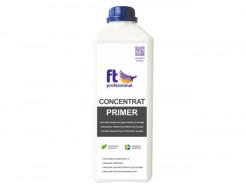 Грунт-концентрат FT Pro Concentrat Primer для внутренних и наружных работ