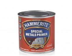 Краска-грунт Hammerite Special metal primer по металлу