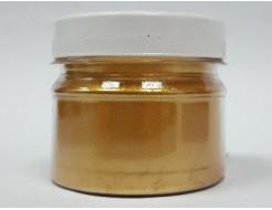 Купить Перламутр PBR(500)/10-60 мк бронзовый Tricolor