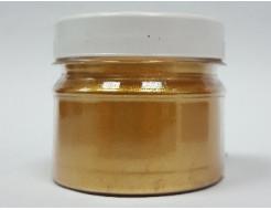 Перламутр PGR(305)/10-60 мк красное золото Tricolor