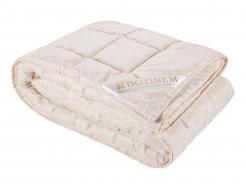 Одеяло Dotinem Cassia Grandis Кассия Грандис 2 175х210 летнее - интернет-магазин tricolor.com.ua