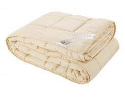 Одеяло Dotinem Cassia Grandis Кассия Грандис 3 175х210 летнее - интернет-магазин tricolor.com.ua