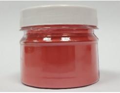Купить Перламутр PR(656)/10-60 мк красный Tricolor
